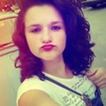 @denizcamoglu_'s profile picture on influence.co