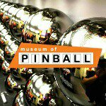 @museumofpinball's profile picture on influence.co