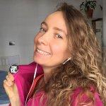 @vchristinamalina's profile picture on influence.co