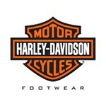 @hdfootwear's profile picture