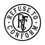 @refusetoconformclothing's profile picture