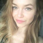 @kawaiigosia's profile picture on influence.co
