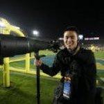 @bohigashi's profile picture on influence.co
