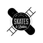 @skatesandladders's profile picture on influence.co