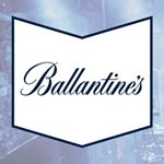 @ballantines_official's profile picture on influence.co