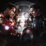 @civilwarig's profile picture on influence.co
