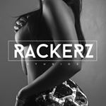 @i_am_racker's profile picture on influence.co