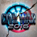 @captainamerica_civilwar_2016's profile picture on influence.co