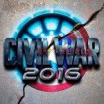 @captainamerica_civilwar_2016's profile picture on influence.co