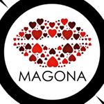 @magona_perfume's profile picture on influence.co
