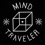 @mind_traveler_'s Profile Picture