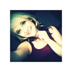 @xo.laci's profile picture on influence.co