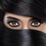 @yarafauziyya's profile picture on influence.co