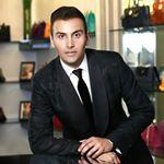 @farbodbarsum's Profile Picture
