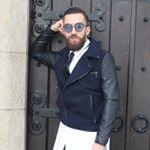 @bernardo_koncept's profile picture on influence.co