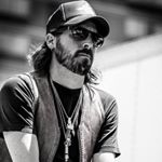 @mickyandthemotorcars's profile picture on influence.co