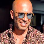 @davidcicchella's profile picture on influence.co