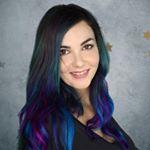 @porporaporpita's profile picture on influence.co