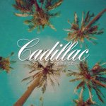 @cadillac_bar's profile picture on influence.co