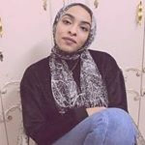 @reema_mfl's profile picture on influence.co