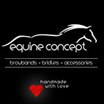 @equine_concept's profile picture on influence.co