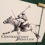 @centralcoastpolo's profile picture on influence.co