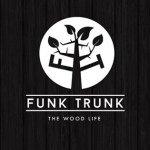 @funktrunkph's profile picture