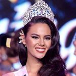@missuniversephilippines's profile picture on influence.co