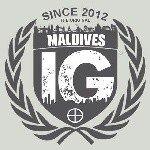 @ig_maldives's Profile Picture