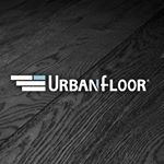 @urbanfloor's profile picture on influence.co
