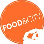 @foodandcity's profile picture on influence.co