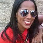 @zipjockvenus's profile picture on influence.co