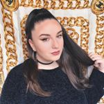 @martatrullo's profile picture on influence.co