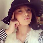 @shilat__elmoalem's profile picture on influence.co