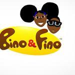 @binoandfino's profile picture on influence.co