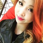@2ne1.minzy's profile picture on influence.co