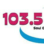 @1035wrbo's profile picture on influence.co