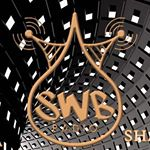 @swbradio's profile picture