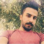 @miray_haji's profile picture on influence.co
