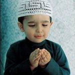 @payami__islam's profile picture on influence.co