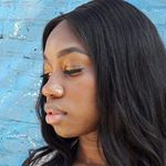 @deeduuzmakeup's profile picture on influence.co