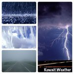 @kuwait_weather's profile picture on influence.co