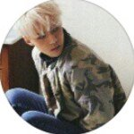 @oohsehuan's profile picture on influence.co