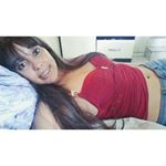 @uma_dalesttinhaa's profile picture on influence.co