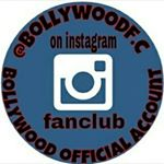 @bollywoodf.c's profile picture on influence.co
