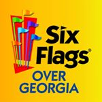 @sixflagsovergeorgia's profile picture