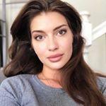 @horoshevska's profile picture on influence.co