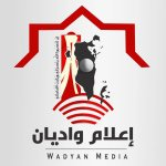 @wadyanmedia's profile picture on influence.co