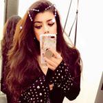 @shahadchannel's profile picture