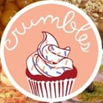 @crumbles_bakery's profile picture on influence.co